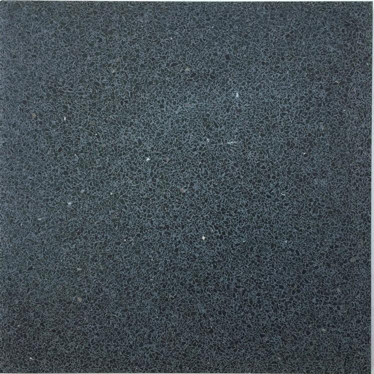 granito terrazzo mario vloertegel 40 x 40 cm per m2 online. Black Bedroom Furniture Sets. Home Design Ideas