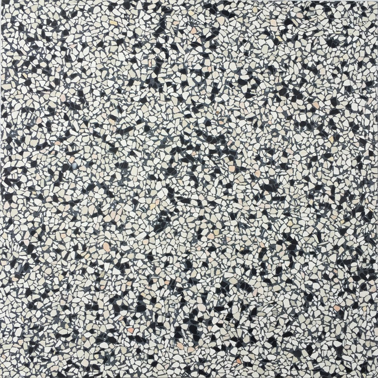 Witte Terrastegels 40x40.Granito Terrazzo Pedro Vloertegel 40 X 40 Cm Per M2 Online