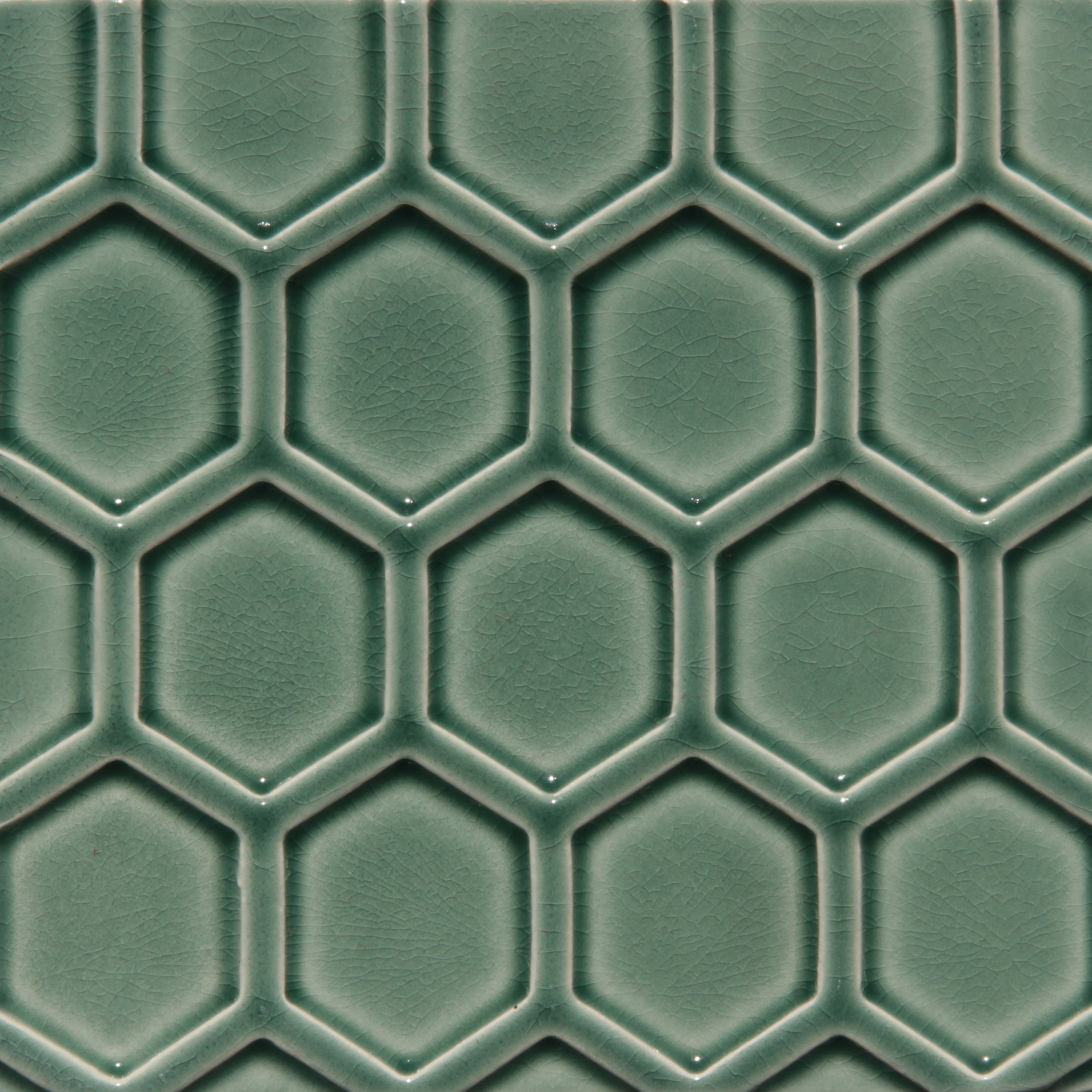 Tegels per m2 simple praxis portugese tegels finest best for M2 berekenen tegels