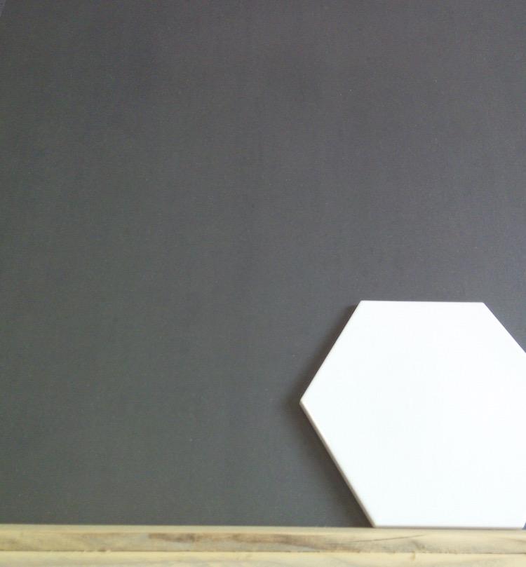 Antraciet Vloertegels 60x60.Mat Zwart Donker Antraciet Vloertegel 60 X 60 Cm Online Bestellen