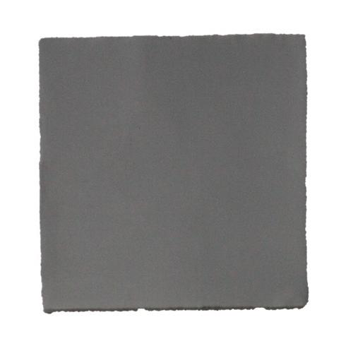 Rustico Light Grey dark tone 13 x 13 cm