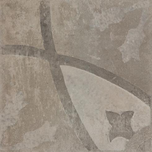 Cottolook bruin matte wand vloertegelmix per m2 online for Matte tegels