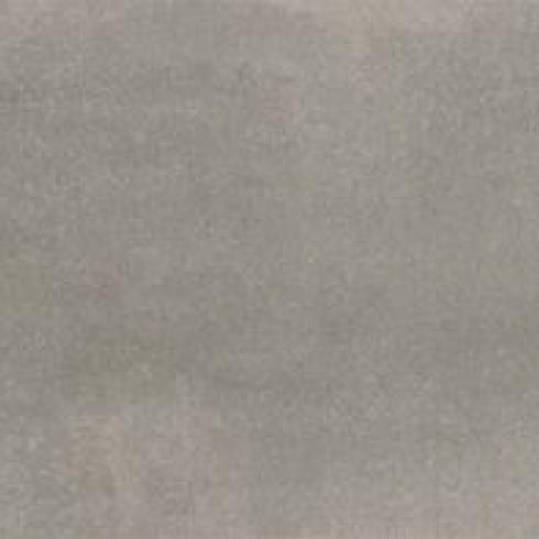 Dream grafite grijze wandtegel 25 x 70 cm online bestellen for Matte tegels