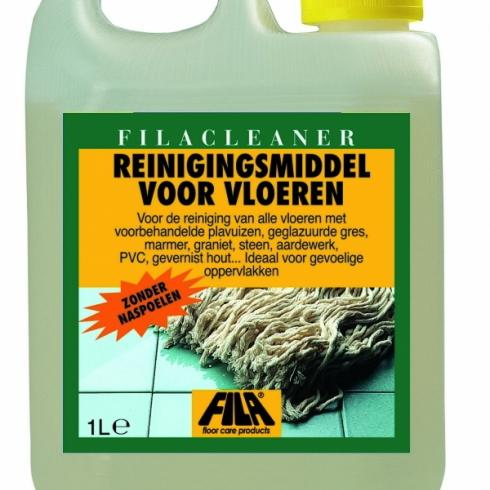 FilaCleaner 5 liter can reiniging