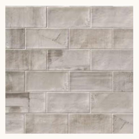 Betonlook mat grijs vloertegel 15 x 30 cm online bestellen tegelinfo - Mat tegels ...