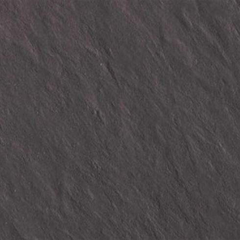 Badkamer Vloertegels 60x60.Antislip R11 Vloertegel 60 X 60 Cm Antracite Online Bestellen