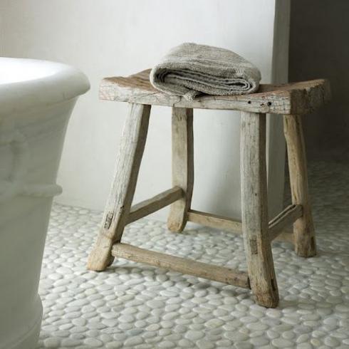 Best Kiezelstenen Badkamer Gallery - Modern Design Ideas ...
