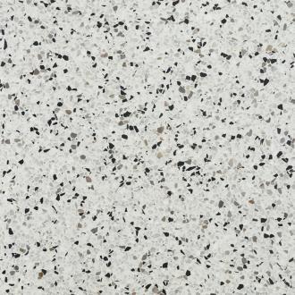Granieten vloertegels online bestellen tegelinfo for Carrelage granito prix