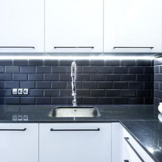 metrotegel blanco wit mat 7 5 x 15 cm per m2 online bestellen tegelinfo. Black Bedroom Furniture Sets. Home Design Ideas
