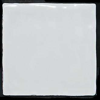 Valencia  light grey 10 x 10 cm per m2