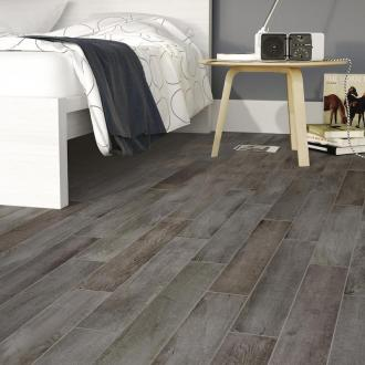 Houtlook Woodcraft grey 10 x 70 cm per m2