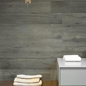 Houtlook tegel wood grey 19.5 x 120 cm per m2