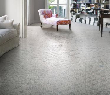 Kies uw vloer en wandtegels op ruimte tegelinfo - Kies kleur ruimte ...