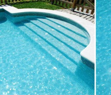 Kies uw vloer en wandtegels op ruimte tegelinfo for Zwembad tegels